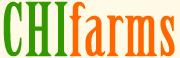 CHI Farms